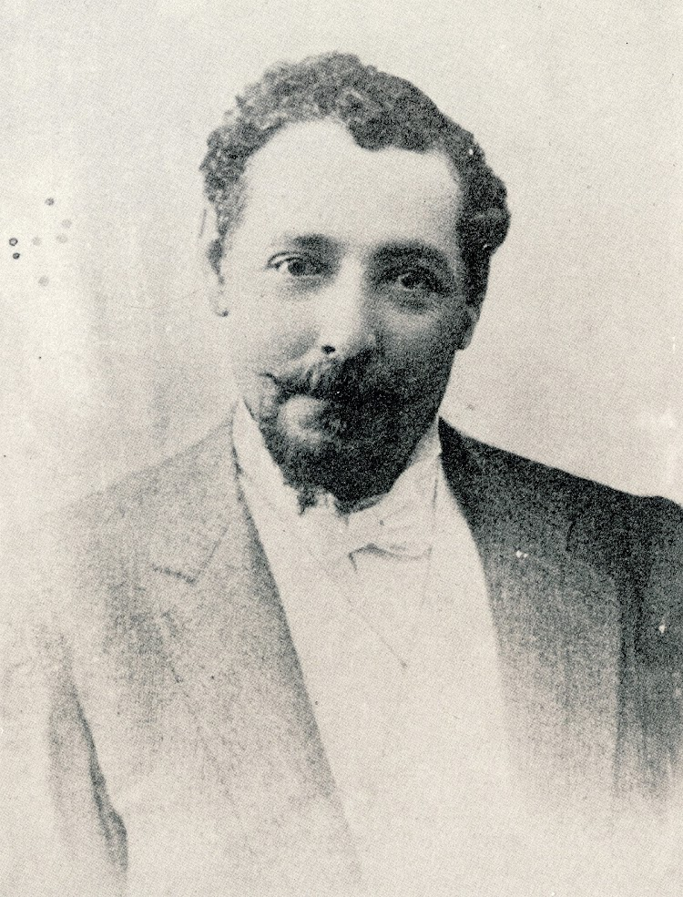 D. Emilio More Auger. Catalan notable en la vida de Motril. Del libro EL PUERTO DE MOTRIL.jpg