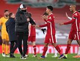 Ligue des Champions : Liverpool interdit d'entrée en Allemagne !