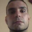 Rodrigo O
