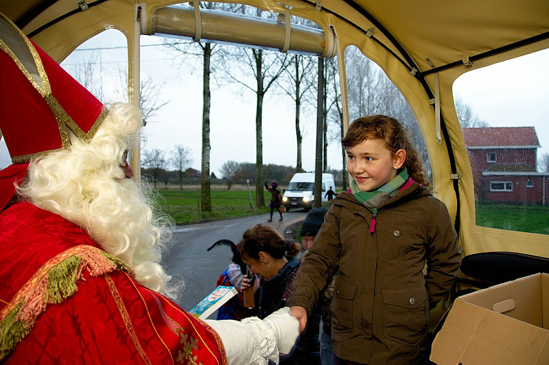 Sinterklaas 2013 DSC_5512.jpg