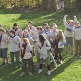 Groepsfeest & Kubbtoernooi 2013 - DSC_0031.JPG
