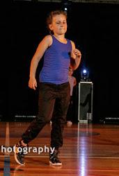 Han Balk Dance by Fernanda-0381.jpg