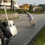 Tirreno Adriatico 2010 205.jpg