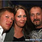03_mo_partyskitour_0065.jpg