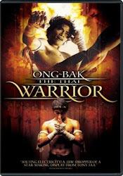 Ong-BakThe Thai Warrior - Truy tìm tượng phật 1