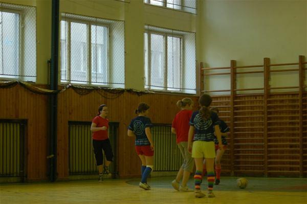 080211_0177_futbalovy_turnaj_2008