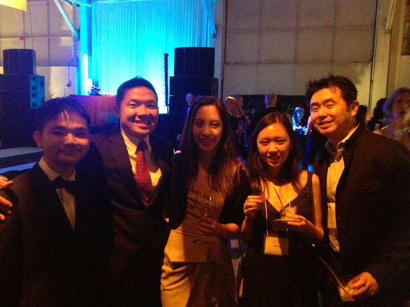 2013-04-21 MOWSF Star Chefs and Vintners Gala - IMG_2147.JPG