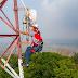 Jadwal dan Prospektus IPO Dayamitra Telekomunikasi (Mitratel)