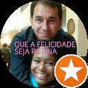 Rogerio Azarias