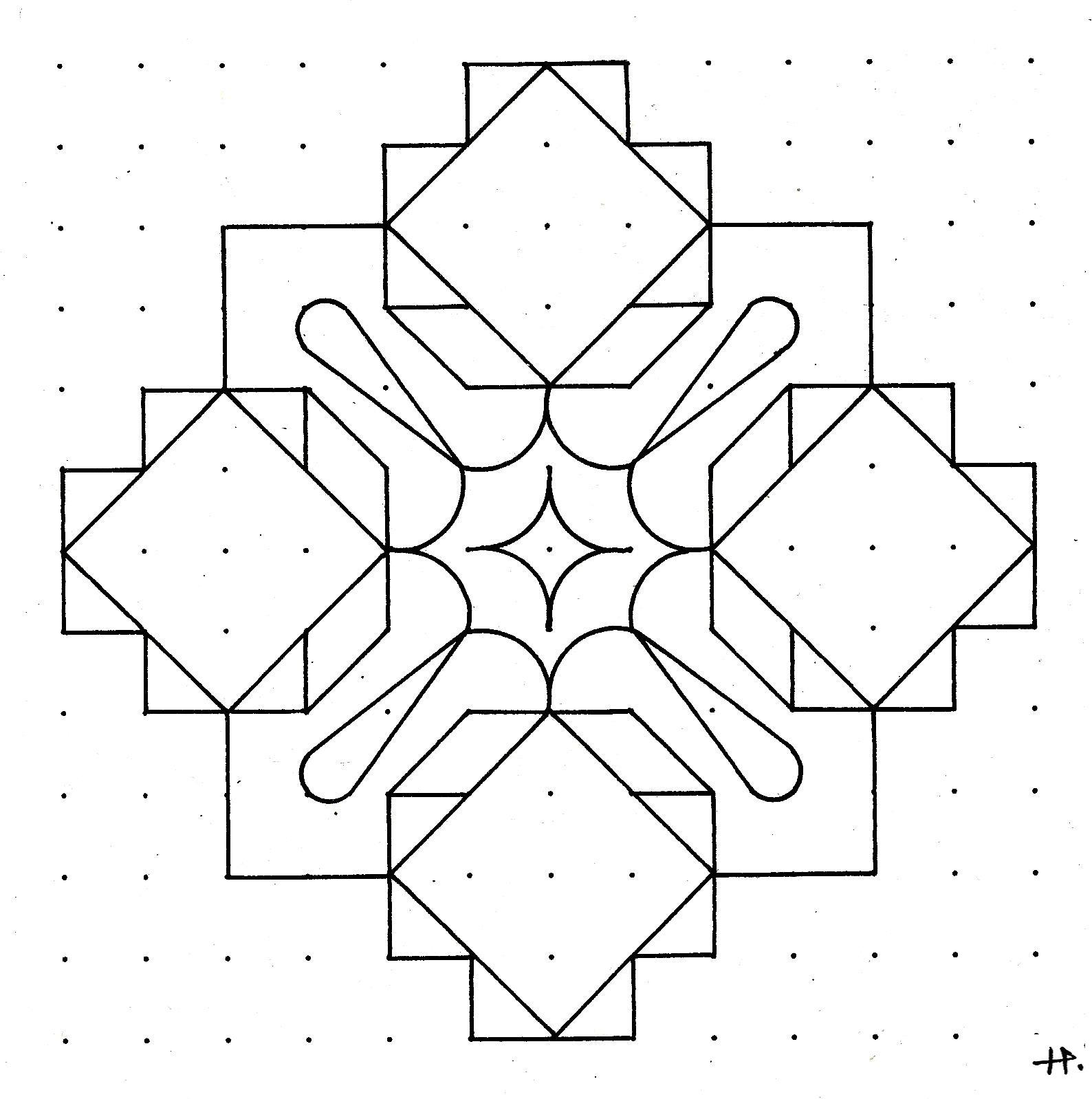 four corners 4 workbook answers key