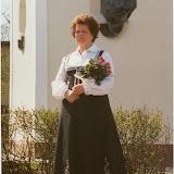 1981FfGruenthal100 - 1981FF100AFestmutterGerlindeWeissgerber3.jpg
