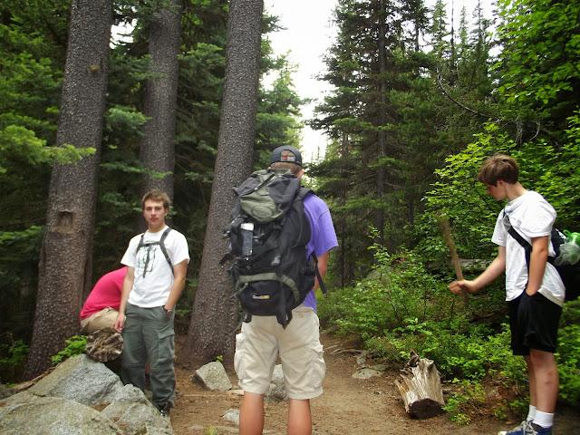 White water/hike 2014 - DSCF3471.JPG