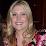 Melissa Jenkins's profile photo