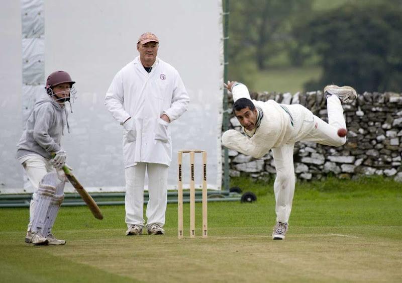 Cricket-Invitation-2