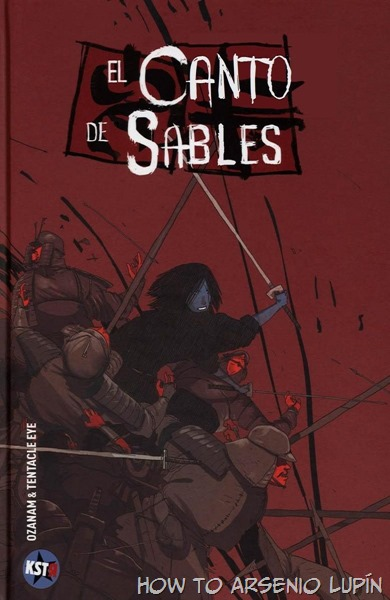 ElCantodelos Sables000