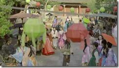 Hwarang.E04.161227.HDTV.H265.720p-SS.mkv_002488860_thumb