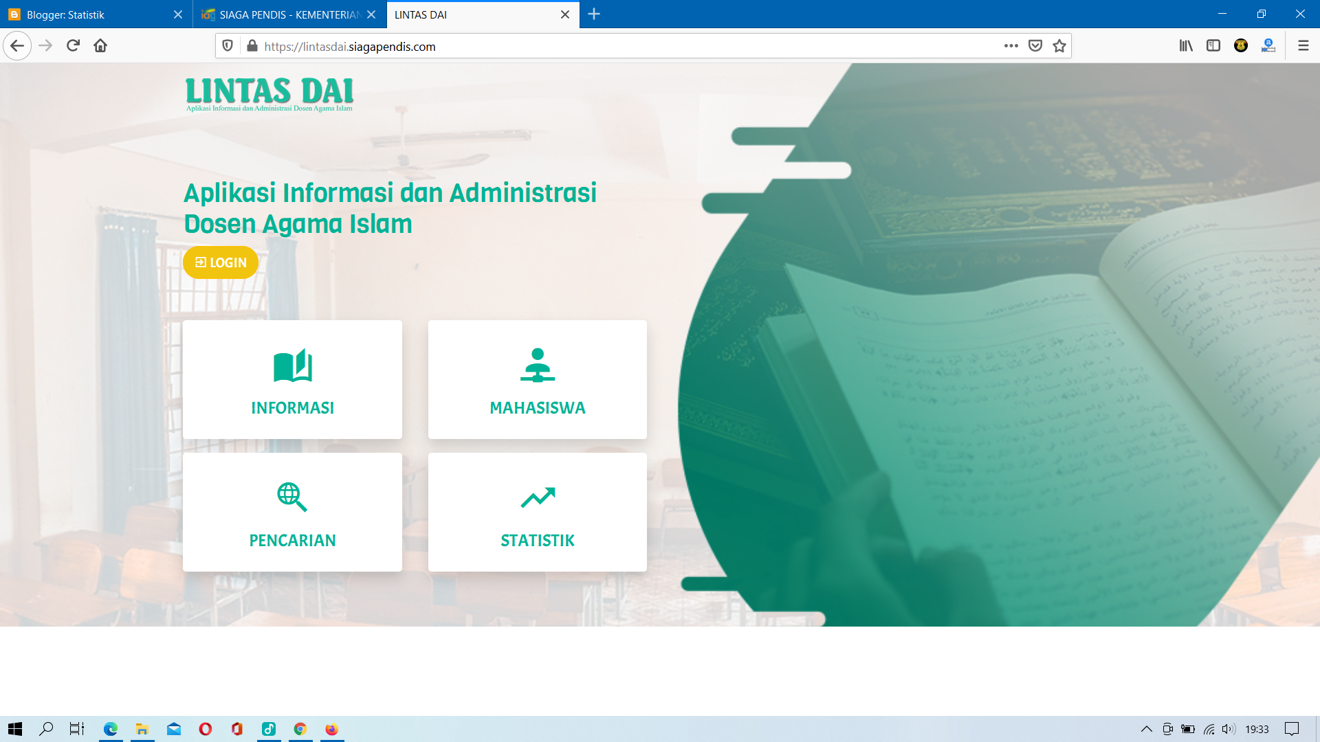 Bantuan-Paket-Kuota-Data-Internet-Guru-dan-Dosen-Pendidikan-Agama-Islam-Tahun-2021