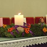 Advent-I-Vasarnapja0007.JPG