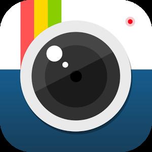 Z Camera_apk