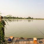 20140805_Fishing_Bochanytsia_019.jpg