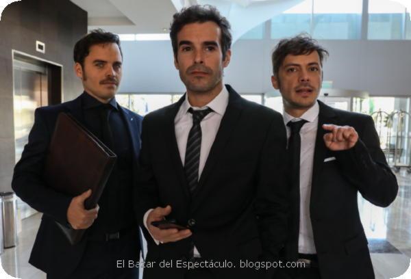 Rojas, Cabre y Fonzi.jpeg