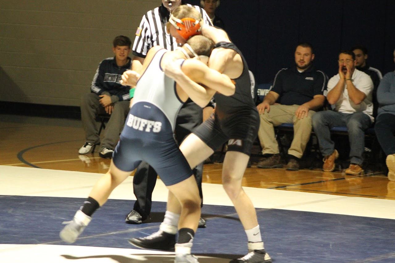 Wrestling - UDA at Newport - IMG_4819.JPG