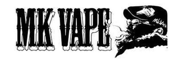 mk-vape