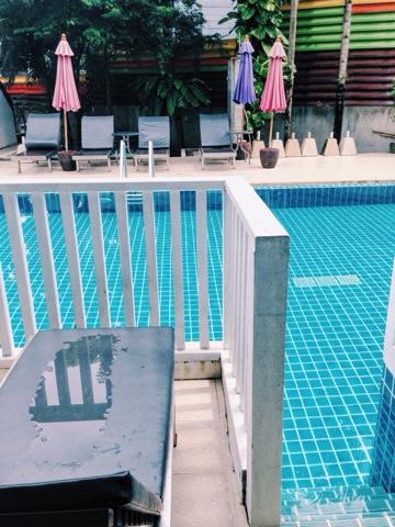 Apasari Krabi Hotel Ao Nang