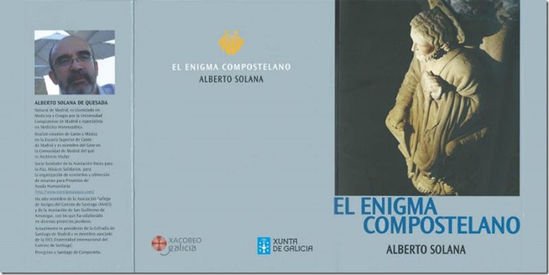 enigma-compostelano-740x370