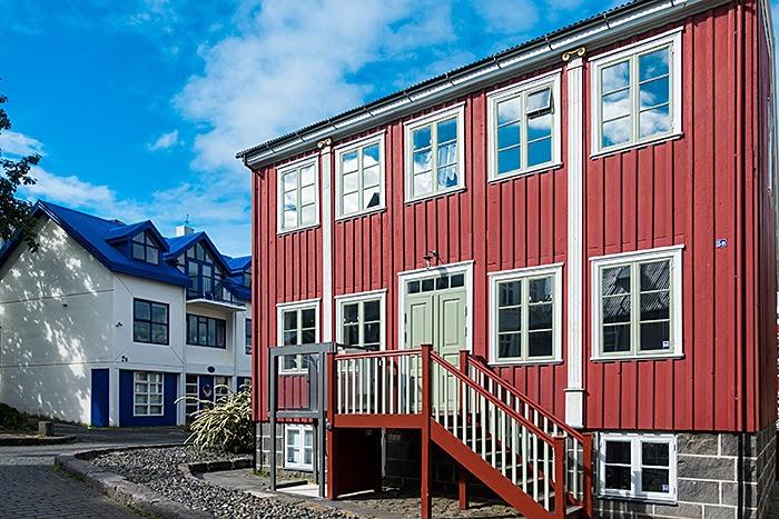 Reykjavík37.jpg