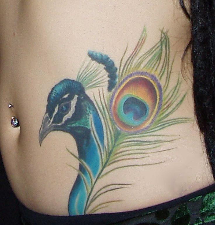 pavo_estmago_tatuagem