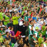 EuroBasket - Vika-03254.jpg