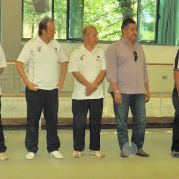 2011_07_02 Bedero Campionato di societa