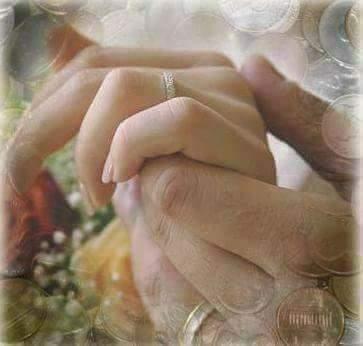 مهر الزواج في الاسلام
