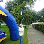 20140729_csobbanj_europaval_05.jpg