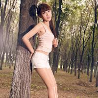 LiGui 2014.12.11 网络丽人 Model 司琪 [57P] 000_4552.jpg