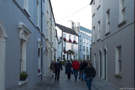 Walking around Waterford (26 of 33)