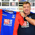 OFFICIAL: Crystal Palace appoint Allardyce as new manager