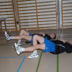 2011-03-19_Herren_vs_Brixental_015.JPG