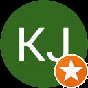 KJ L (IBKJL)