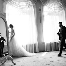 Düğün fotoğrafçısı Pavel Golubnichiy (PGphoto). 27.06.2019 fotoları