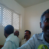 Sunday School Annual Day on April 1, 2012 - Photo0178.jpg