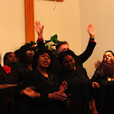 2009 MLK Interfaith Celebration - _MG_2395.JPG