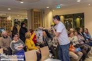 Spotkanie Ruszamy na Kaszuby w Sopotece - nagrody