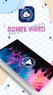 Baixar Rotate Video Flip Video Última Versão – {Atualizado Em 2021} 5