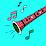 Marilyn Bokros's profile photo