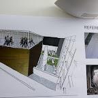 19-3-2012_de plannen_7.jpg