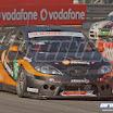 Circuito-da-Boavista-WTCC-2013-298.jpg