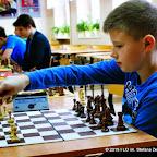 szachy_2015_08.jpg