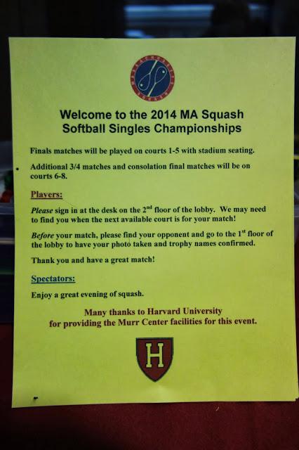 MA State Singles Championships, 4/10/14 - DSC00767.jpg